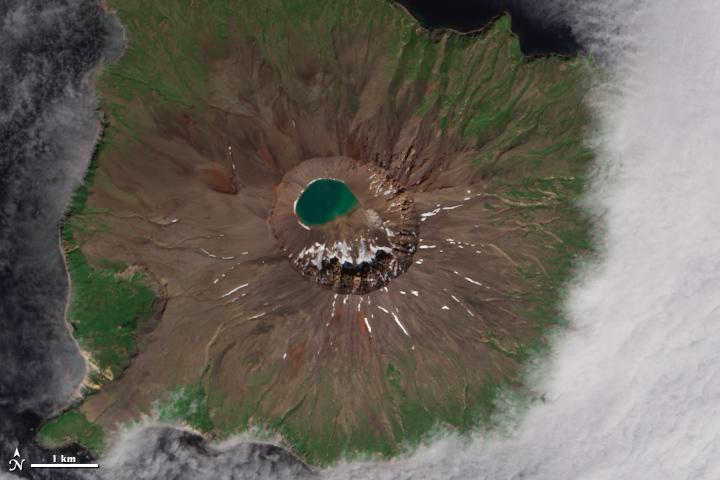 Herbert Island