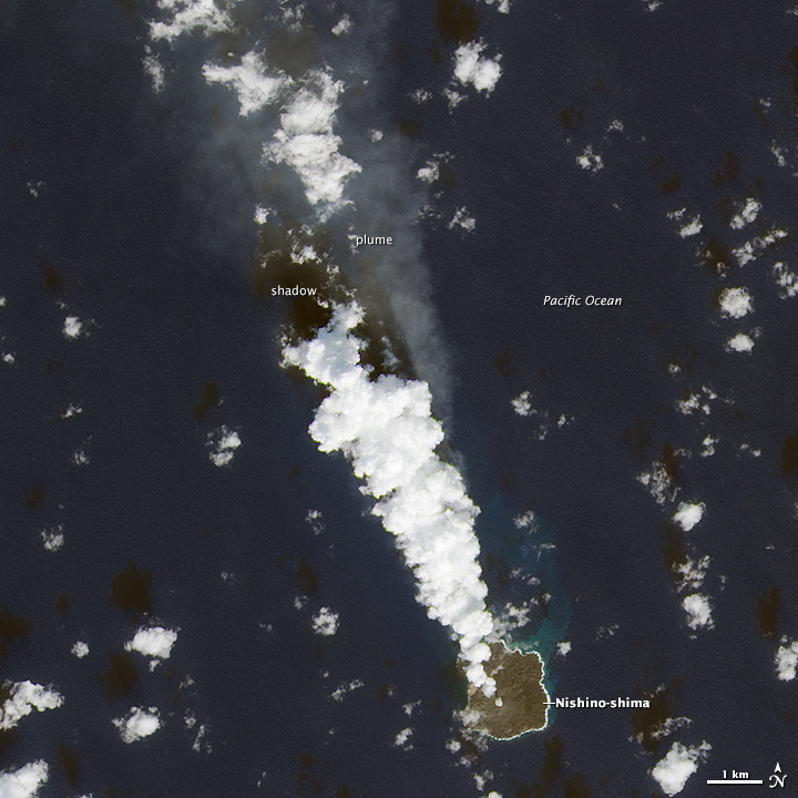 http://earthobservatory.nasa.gov/NaturalHazards/view.php?id=84823