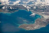 Gulf of Taranto