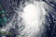 Tropical Storm Joaquin