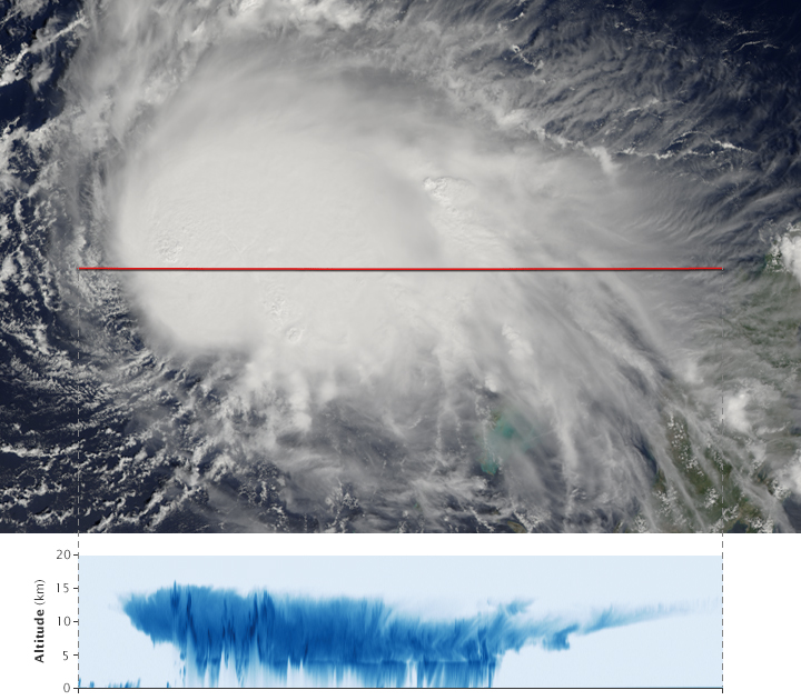 Hurricane Joaquin - related image preview