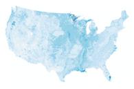 Soil Composition Across the U.S.
