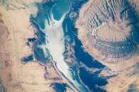 Kavir Desert