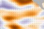 El Niño's Shifting Winds