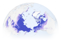 Picturing Arctic Permafrost