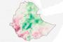 Soil Moisture in Ethiopia