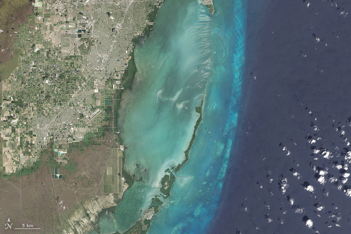 Biscayne National Park - related image preview