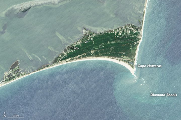 cape hatteras latin dating site It is also an ideal location to study and preserve historic wreck sites dating back cape hatteras that boundary expansion was initiated.