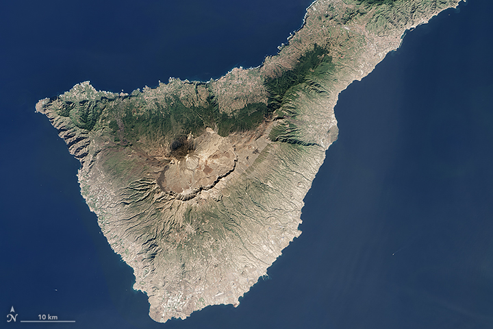 Tenerife, Canary Islands - related image preview