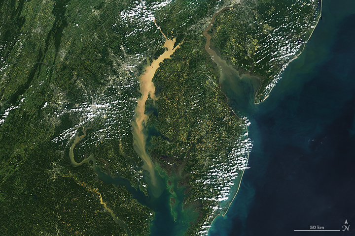09a6ca4230a Studying Chesapeake Bay from Above