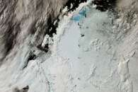 The Most Studied Peninsula on Antarctica