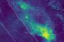 San Joaquin Valley is Still Sinking
