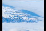 Cape Farewell, Greenland