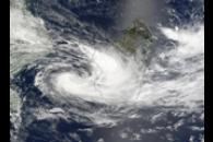 Cyclone Cyprien