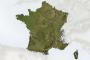Tour the Tour de France