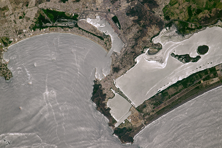 Manzanillo, Mexico - related image preview