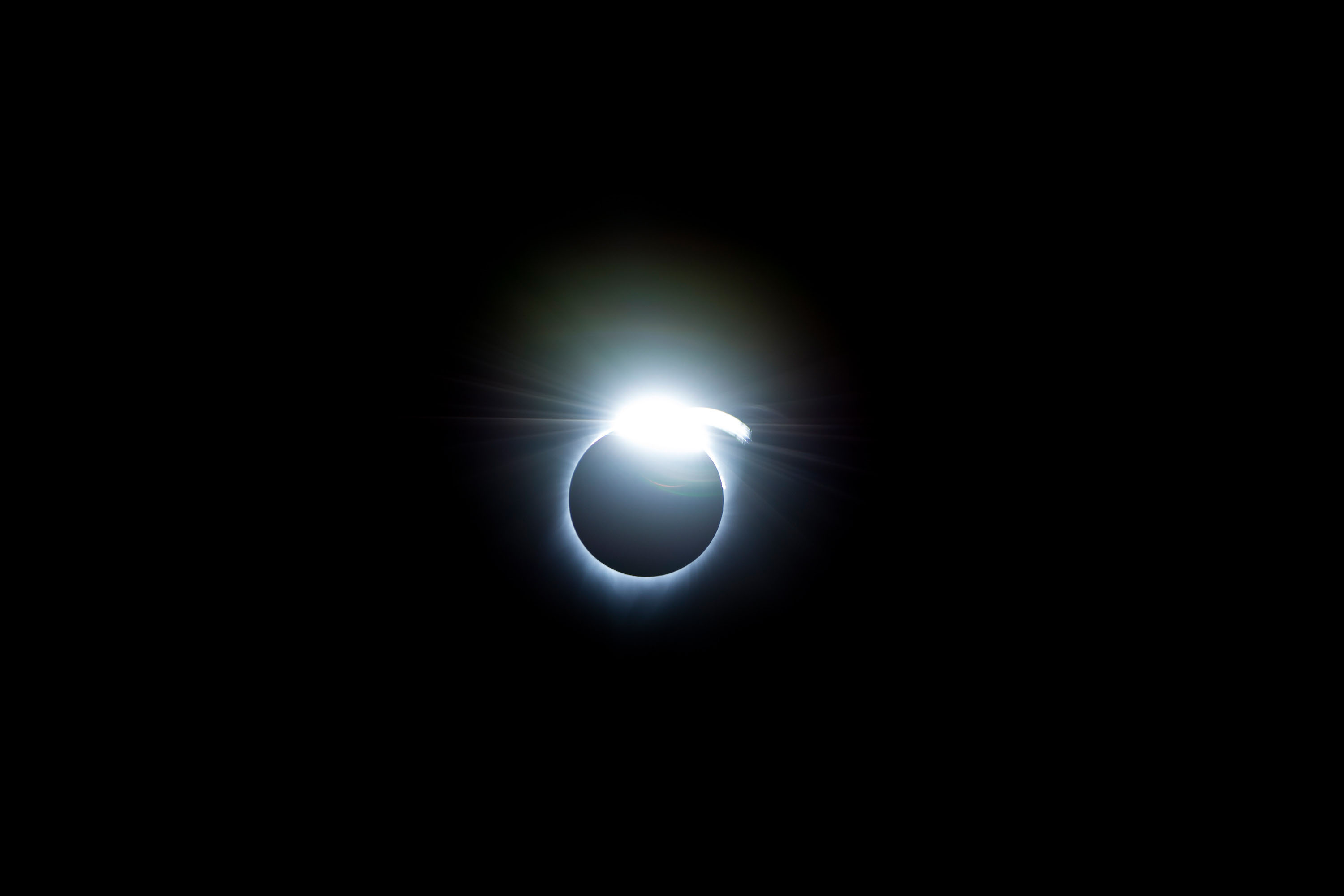 So Many Ways to View an Eclipse - related image preview