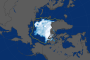 A Regional Look at Arctic Sea Ice