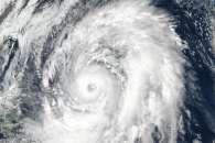 Typhoon Lan