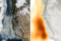 California Wildfire Emissions