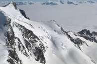 Southern Antarctic Peninsula