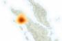 Violent Blast from Sinabung