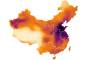 Smog Smothers Solar Energy in China