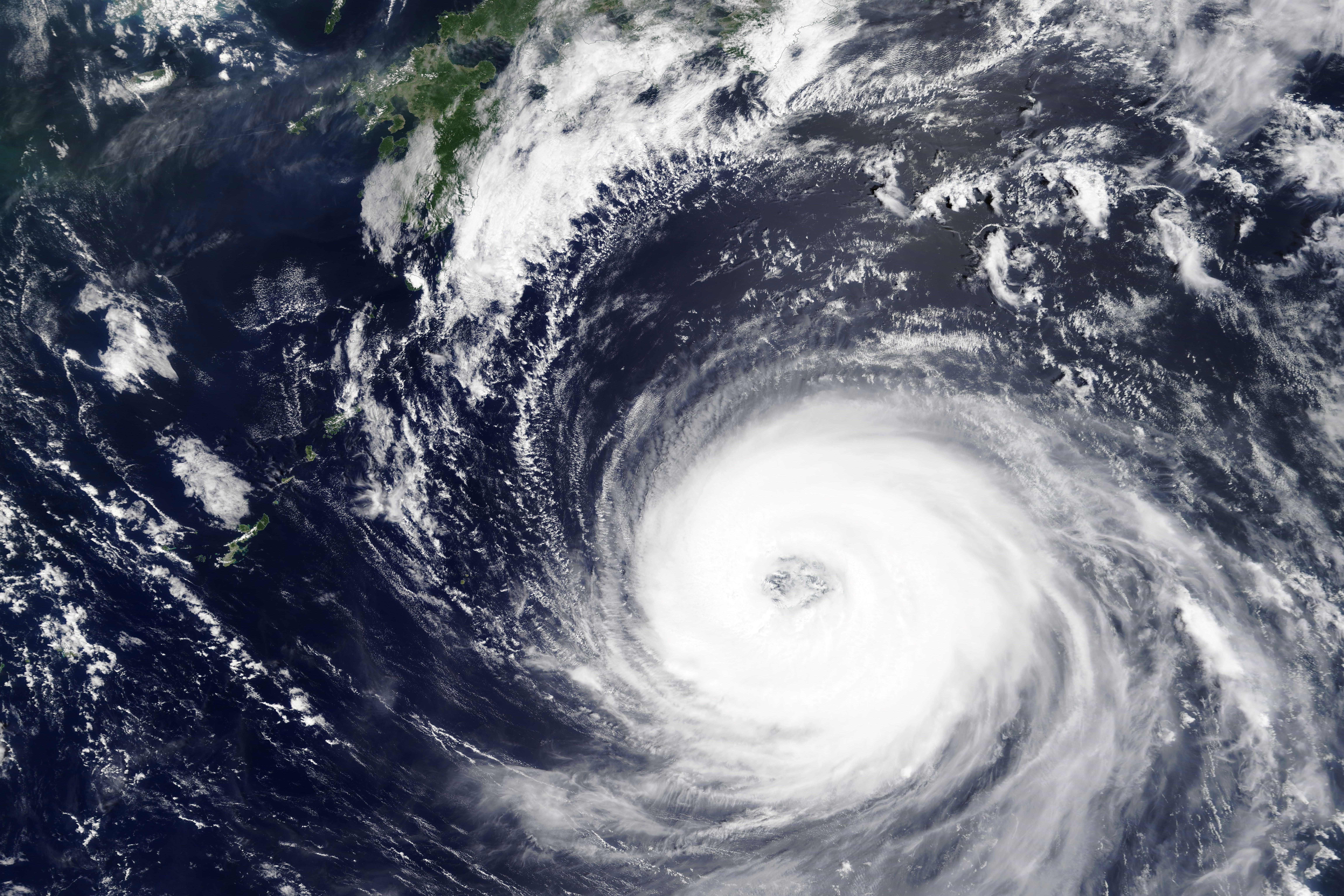 Typhoon Soulik - related image preview