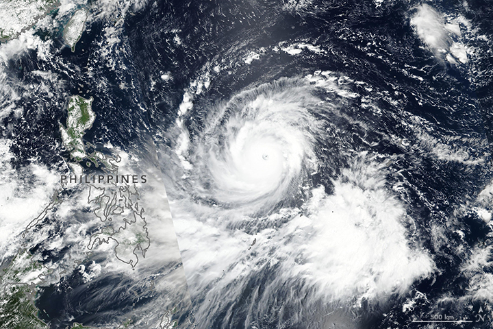 https://eoimages.gsfc.nasa.gov/images/imagerecords/92000/92741/typhoonmangkhut_viirs_2018255.jpg